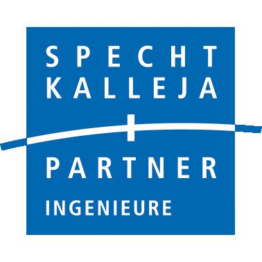 SPECHT KALLEJA + PARTNER BERATENDE INGENIEURE GmbH