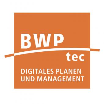BWP-tec Gesellschaft für digitales Planen und Management mbH
