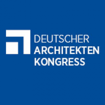 Deutscher Architektenkongress