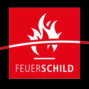 Logo Feuerschild Brandschutz GmbH