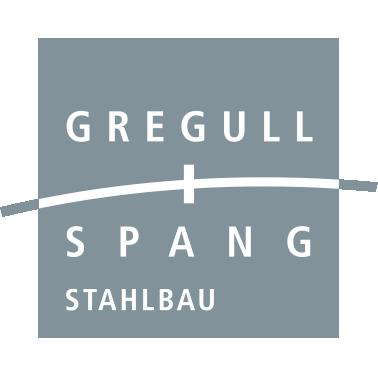 GREGULL + SPANG INGENIEURSGESELLSCHAFT FÜR STAHLBAU mbH