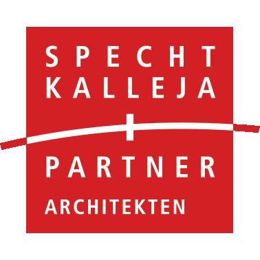logo-SKP-Architekten