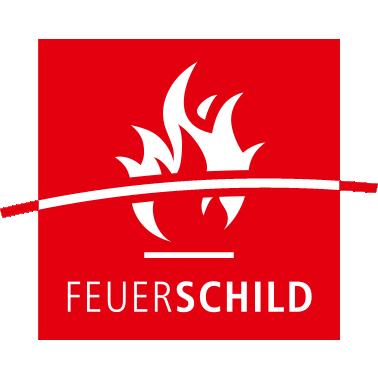 FEUERSCHILD BRANDSCHUTZ GmbH