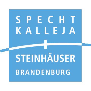 SPECHT KALLEJA + STEINHÄUSER BRANDENBURG GmbH