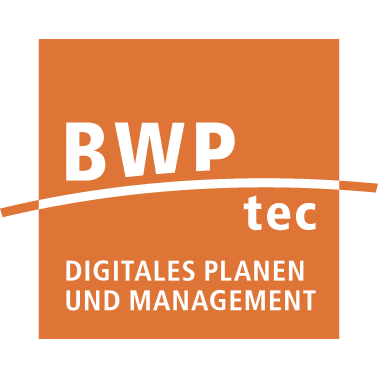 Logo BWPtec