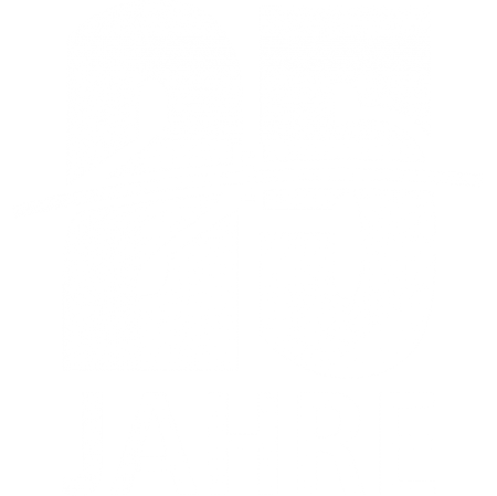 25 jahre SKPI